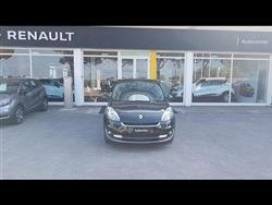 RENAULT SCENIC 1.6 dci  energy  Bose s s 130cv