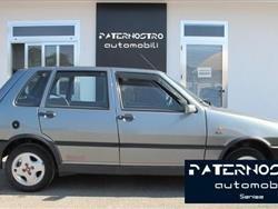 FIAT Uno 70 turbodiesel 5 porte Eco