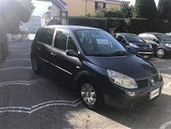 RENAULT Scénic 1.5 dCi/105CV Luxe