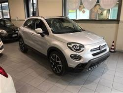 FIAT 500X 1.6 MultiJet 120 CV Cross 23.900