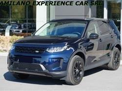 LAND ROVER DISCOVERY SPORT 2.0D I4-L.Flw 150 CV AWD Auto S - AUTOCARRO N1