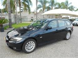 BMW SERIE 3 TOURING d cat Touring Eletta