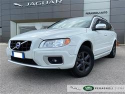 VOLVO XC70 D3 Geartronic Momentum