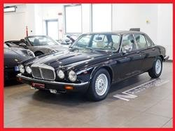 JAGUAR DAIMLER Double Six 5.3 cat