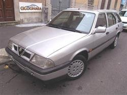 ALFA ROMEO 33 1.3 IE cat Sport Wagon  ** WhatsApp 3939578915 **