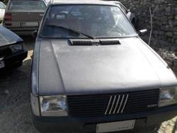 FIAT Uno 45 3 porte Sting